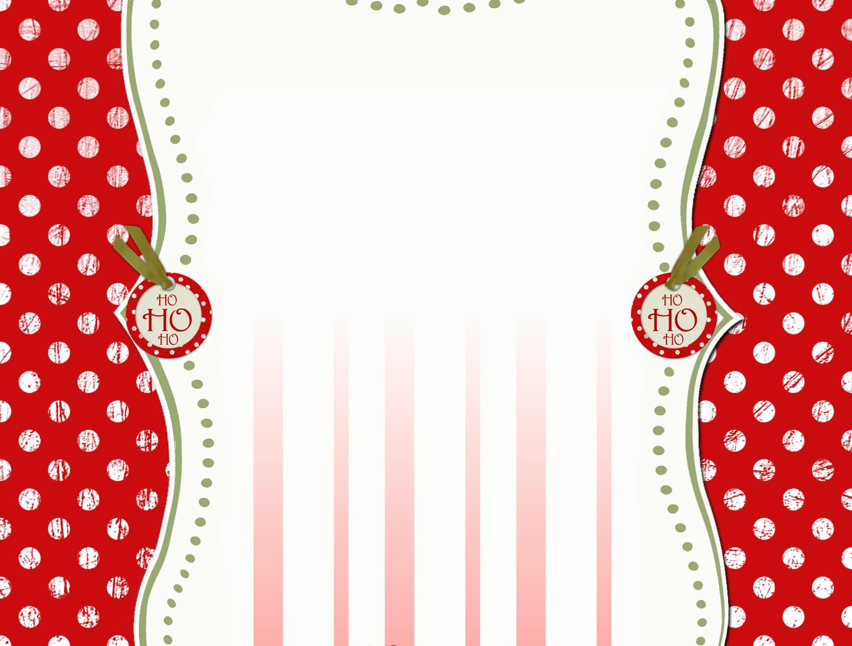 White Polka Dot Background