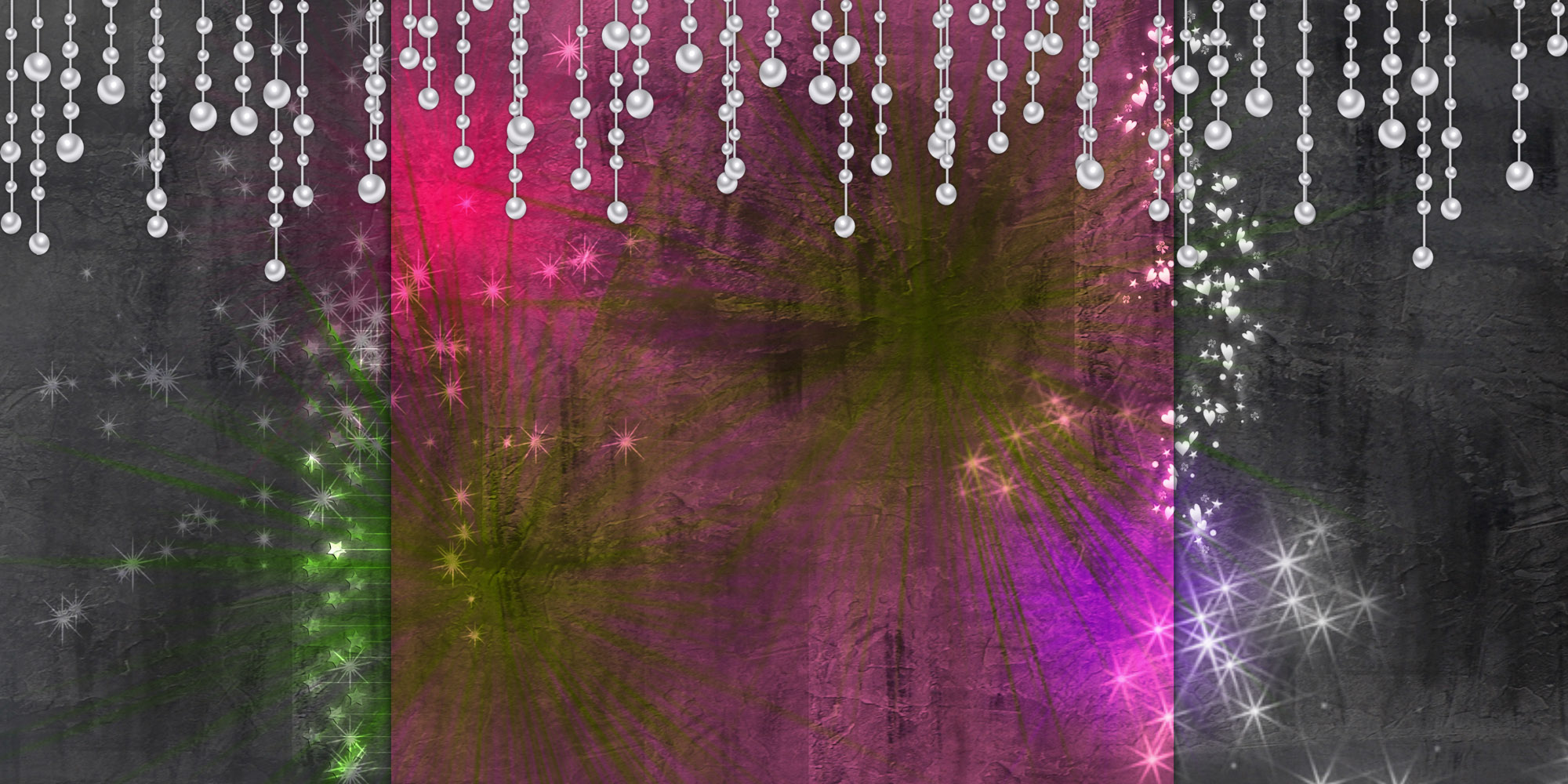 Free Girly Girl Wallpapers Pink Blog Background Bling Background The Cutest Blog