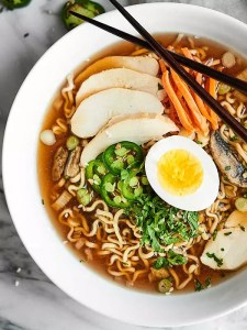 Slow-Cooker-Ramen-Noodles-Show-Me-the-Yummy-3