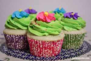 Spring-Cupcakes-by-JavaCupcake