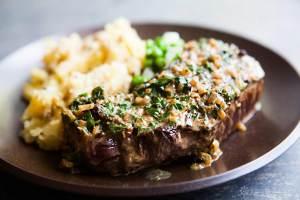 peppercorn-steak-horiz-a-1600