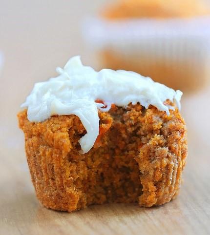 AARP Low Sugar Healthier Desserts October 7th 12PM-1:30PM