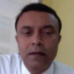 Aroop Datta