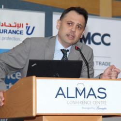 Dr Kamel Abdallah