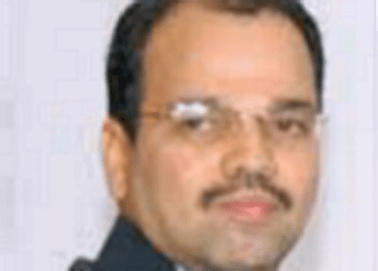 Prashant Nair