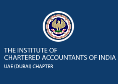 ICAI UAE (Dubai) Chapter