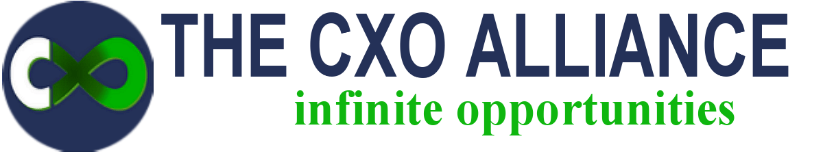 The CXO Alliance