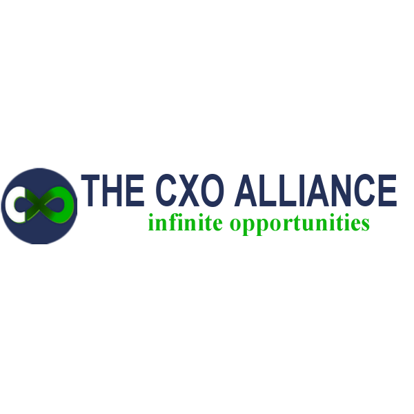 The CXO Alliance DMCC