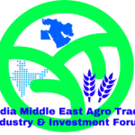 INDIA MIDDLE EAST AGRO TRADE INVESTMENT & INVESTMENT FORUM (IMEA-TIIF)