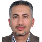 Khaled Musilhy