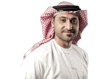 Ali Al Darwish