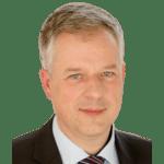 Matthias Hormuth