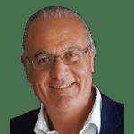 Rafael Llerena
