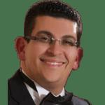 Samer Al Madhoun
