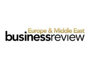 Europe & Middle East Business Review