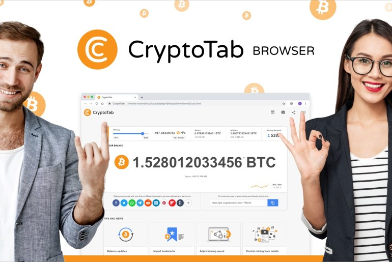 cryptotab-browser_social-post_vt-fullsize_3@2x Cryptotab