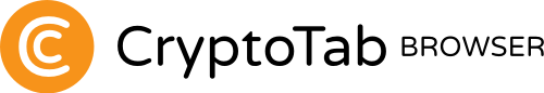 product_logo_500px