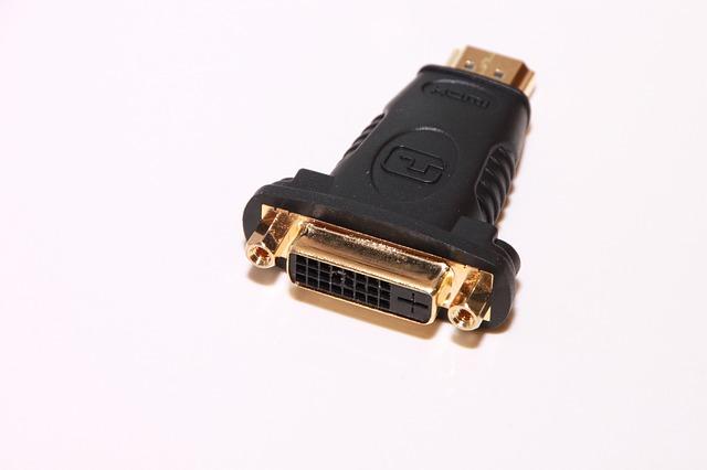 adapter 88001 640