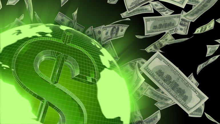 PropellerAds Payments Methods. - E-Money - Online Money Earnings Tips & Tricks New - Propeller Ads vs AdSense