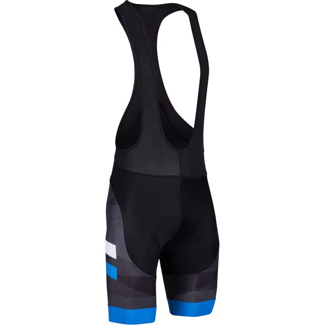 dhb-Professional-ASV-Bib-Shorts-Lycra-Cycling-Shorts-Black-Blue-SS15-A0812-3