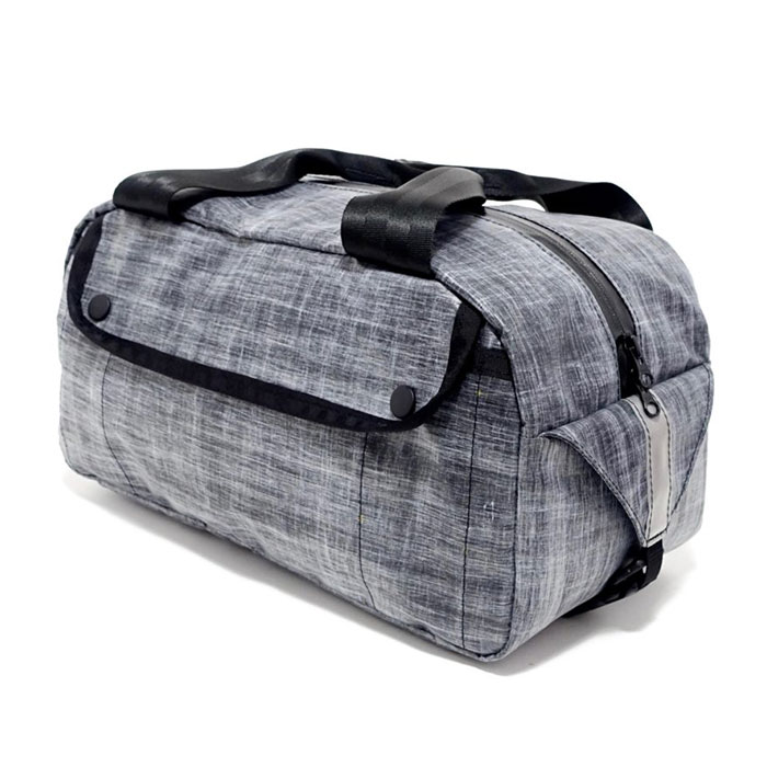Swift Industries Hurricane Ridge Sugarloaf Basket Bag