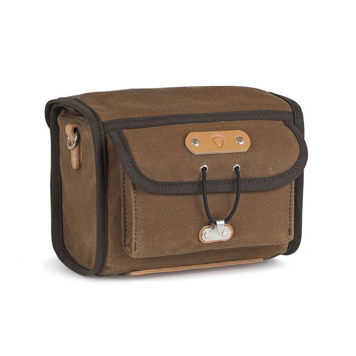 Acorn Compact Rando Bag Rack Bag