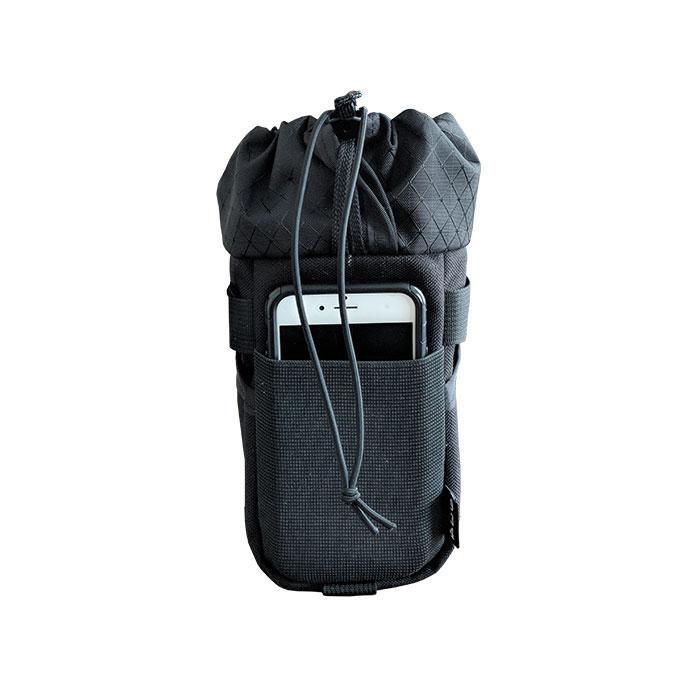 934 Stem Bag