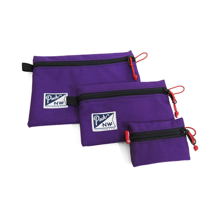 Pack NW Accessory Pouch