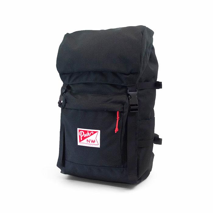 Pack NW Sunbreak Backpack Bag