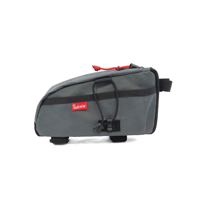 Pack NW Top Tube Bag