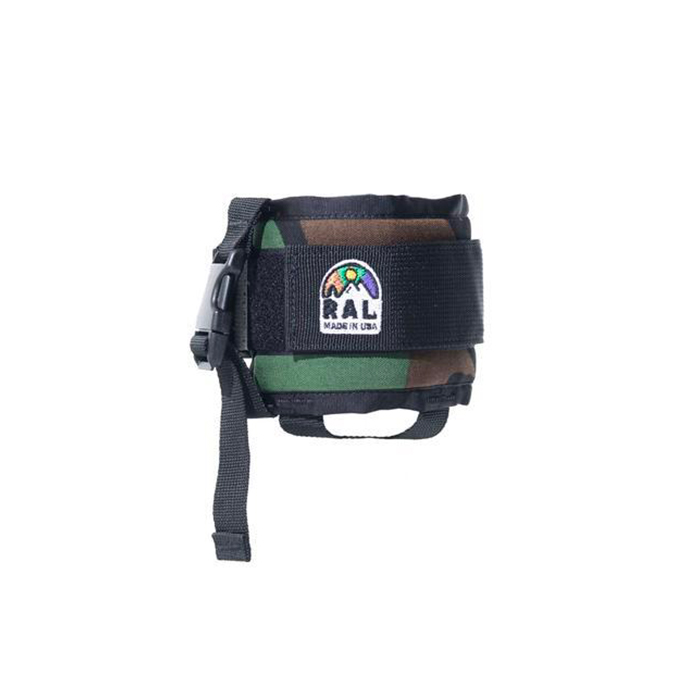 RAL Kanpai Loader Stem Bag