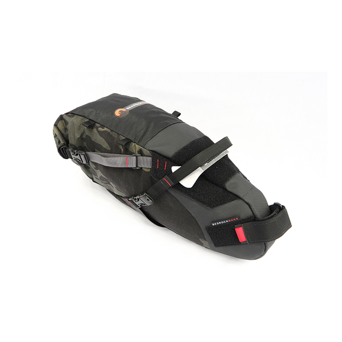 Bedrock Bags Coconino Seat Bag
