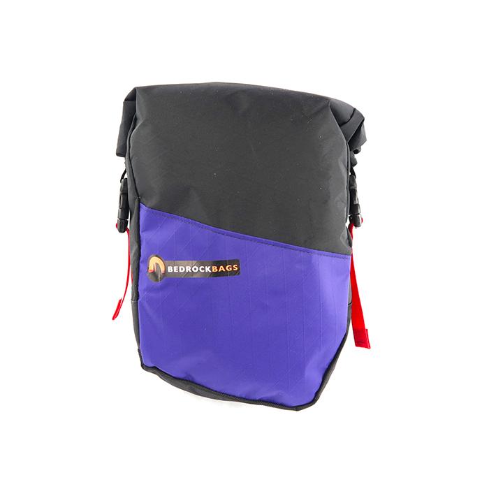 Bedrock Bags Hermosa UL Panniers