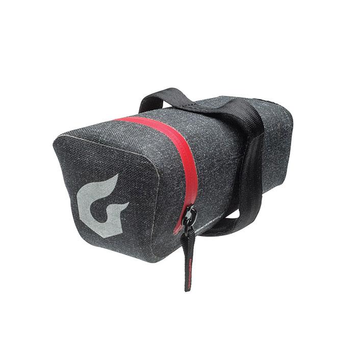 Blackburn Design Barrier Small Seat Bag