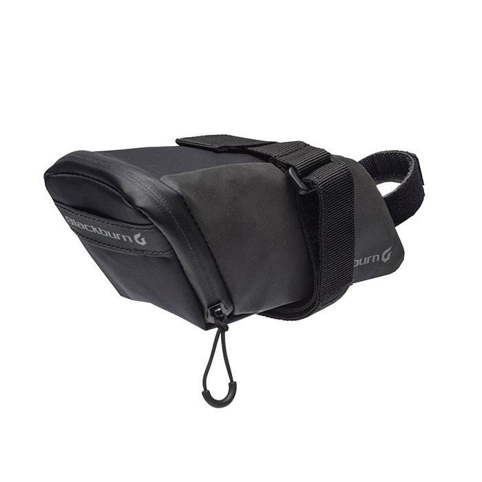 Blackburn Design Grid Medium Seat Bag