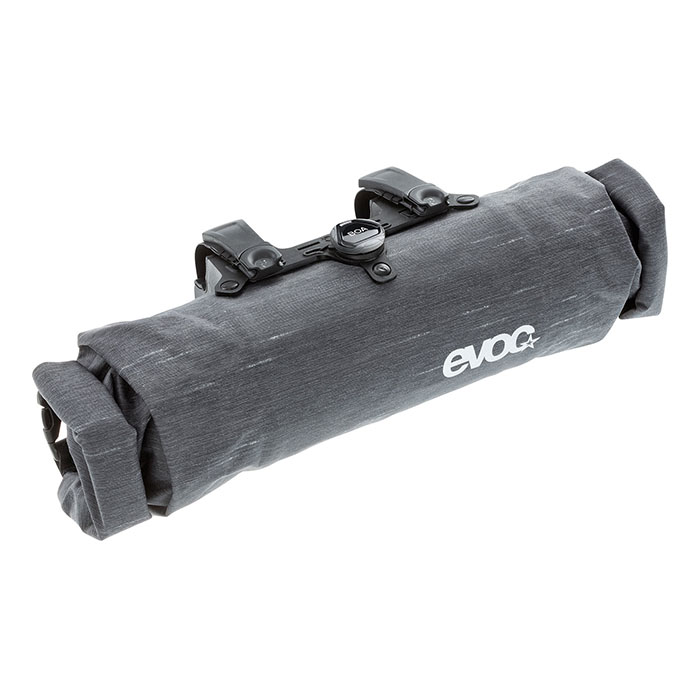 Evoc Handlebar Pack Boa® Medium