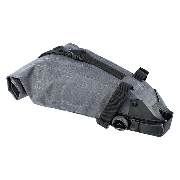 Evoc Seat Pack Boa® Large