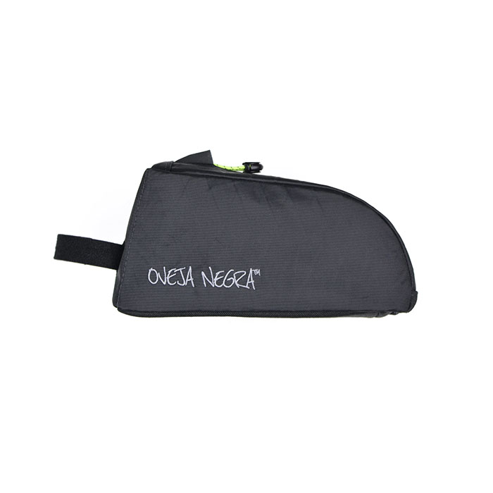 Oveja Negra Bolt-On Snack Pack™ Top Tube Bag