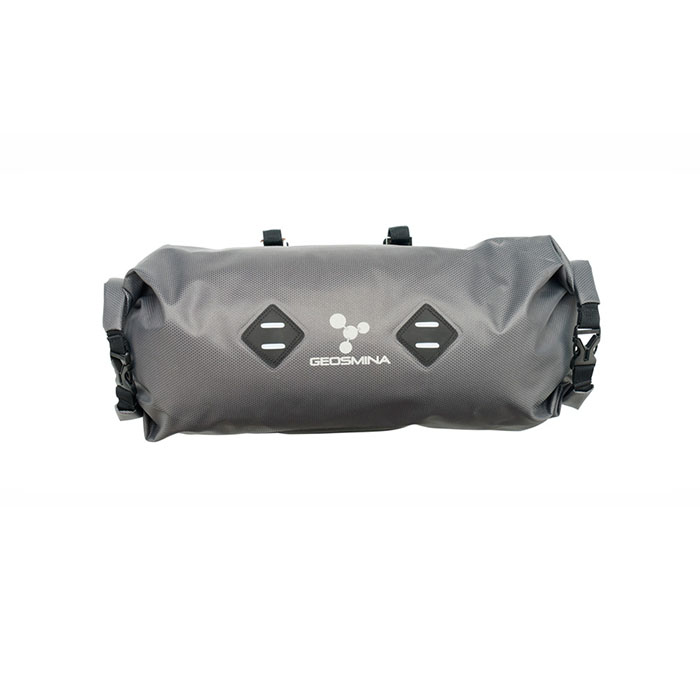 Geosmina Bikepacking Handlebar Bag
