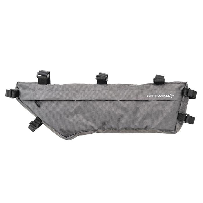 Geosmina Frame Bag Medium