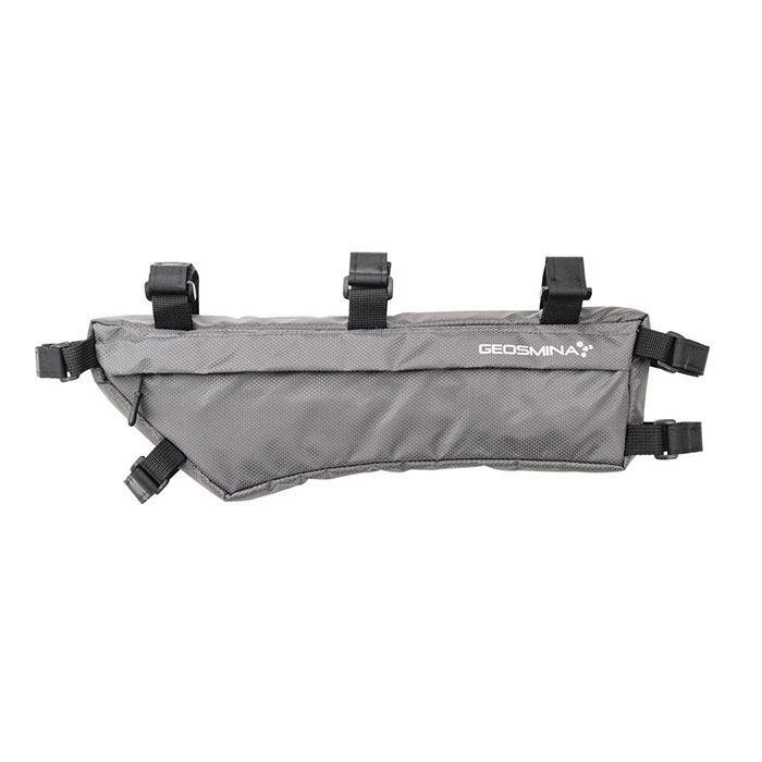 Geosmina Frame Bag Small