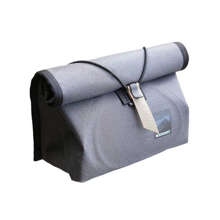 Rockgeist Nigel Waterproof Handlebar Bag