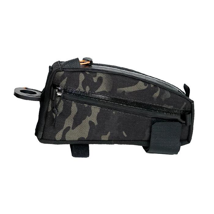 Rockgeist Cache Top Tube Bag XL