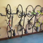 The Dingle Skellig – a cycling hotel