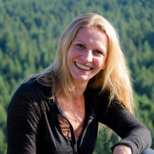 Mariska Richters
