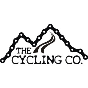 TheCyclingCo Logo