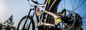 Norco Sight - The Cycling Co