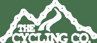 The Cycling Co. logo