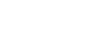 The Cycling Co. logo