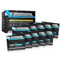 Beachbody Performance Hydrate – 10 Single-Serving Packets